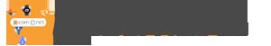 BitDomain.BIZ - Magazine Logo
